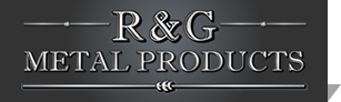 R and G Metal Products